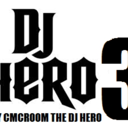 Avatar of user CMCroom The DJ Hero