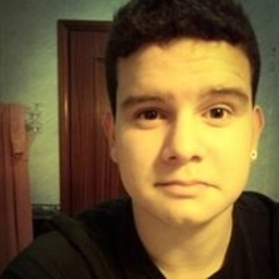Avatar of user Queo Makovich