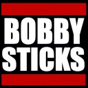 Cover of track Faded by Bobbysticks