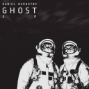 Cover of album GHOST EP by shpsky