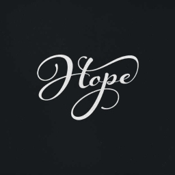Cover of track Hope by DJ SECRET