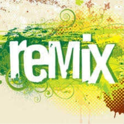 Cover of track Relaxing Remix by Harry Miller