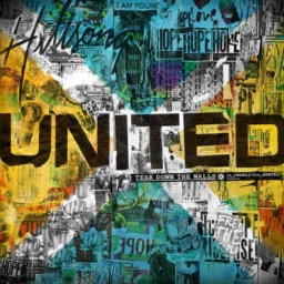 Cover of track Every Move I Make - Hillsong United (WhiteHawkMC Remix) by WhiteHawkMC