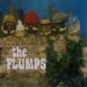 Cover of track The flumps by Jambam