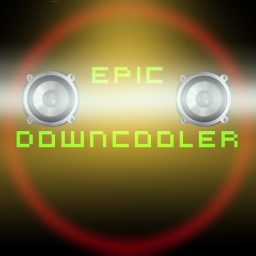 Avatar of user EpicDowncooler