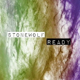 Cover of track Ready by Stonewolf