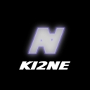 Avatar of user ki2ne