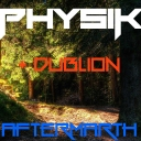 Cover of track PhysiK & DubLion - Aftermarth by known