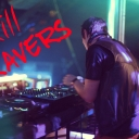 Cover of track Kill ravers by D-zay