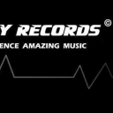 Cover of track BUT YOUR WRONG ABBY RECORDS by ABBY RECORDS I.N.C