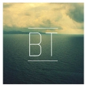 Cover of track summer haze by ''Bit-Trøn''