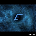 Avatar of user e.m.Ing
