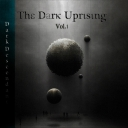 Cover of album The Dark Uprising Vol. 1 by DarkDescendant