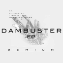 Cover of track Dambuster EP Teaser by Osmium