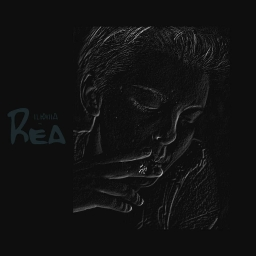 Cover of track Rea by ILIOIIIA