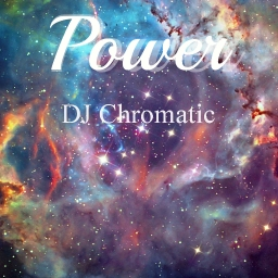 Cover of track Capone by DJChromatic