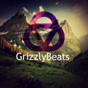 Avatar of user GrizzlyBeats