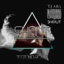 Cover of track Tears for Fears - Shout (Teqtoniq Remix) by Teqtoniq/ViNL
