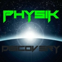 Cover of track PhysiK - Discovery by known