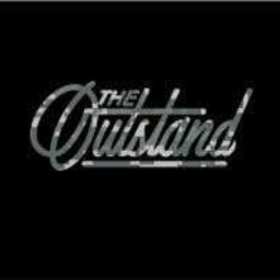 Cover of track The Outstand by KOT