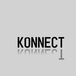 Avatar of user Konnect