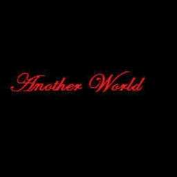 Cover of track Another World [Edited] by KPK aka hazocci