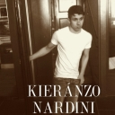 Avatar of user Kieránzo Nardini