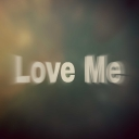 Cover of track Love Me by jorden
