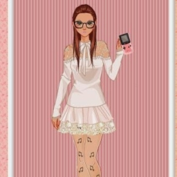Avatar of user hayhay olivero