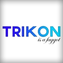 Avatar of user Trikon