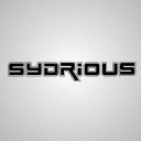 Cover of track Hopefull (DnB) by Sydrious