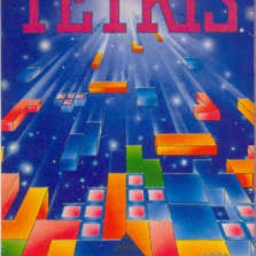 Cover of track Tetris Beat by SmoKaJ