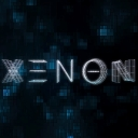 Avatar of user XENON