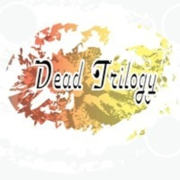 Avatar of user D3ADTRILOGY