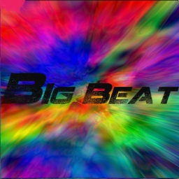 Avatar of user Big Beat