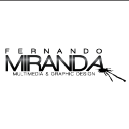 Avatar of user Fernando Miranda