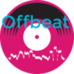 Avatar of user Offbeat