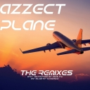Cover of album Plane  by Cypher Static (Azzect)