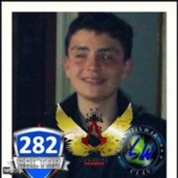 Avatar of user Andres Felipe Tellez Ruiz
