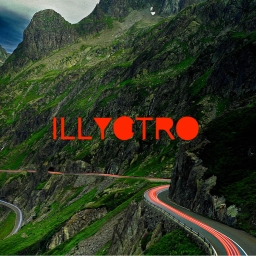 Avatar of user └┘┌┐Illyctro┌┐└┘