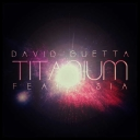 Cover of track David Guetta ~ Titanium {Astral's Remix} by Gravity {im <3 done}