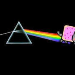 Nyan Cat (roxceline remix) by roxceline - Audiotool - Free Music
