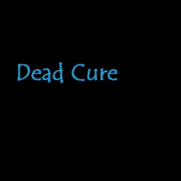 Avatar of user Dead Cure