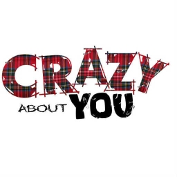 Cover of track Crazy About You by Dircyful