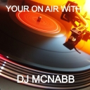 Avatar of user DJ MCNABB