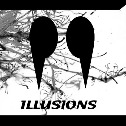 Cover of track Theatrical Illusions by LTS miffy