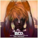 Cover of track Zedd stay the night feat m3tr0 by metro