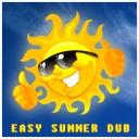 Cover of track EASY SUMMER DUB by docremix
