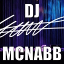 Cover of track PROMO FOR YOUR ON AIR WITH DJ MCNABB by DJ MCNABB