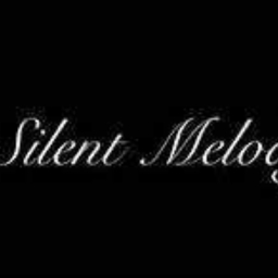 Cover of track silent melody by SARABIA619